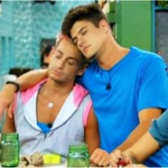 BB16 Week 3 Wrap: Native hashtags vs. the newcomers